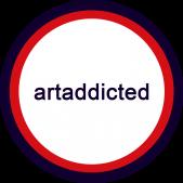 artaddicted